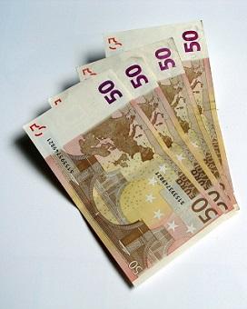 4-biljetten-van-50-euro