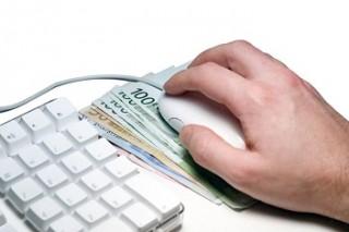 online lening afsluiten